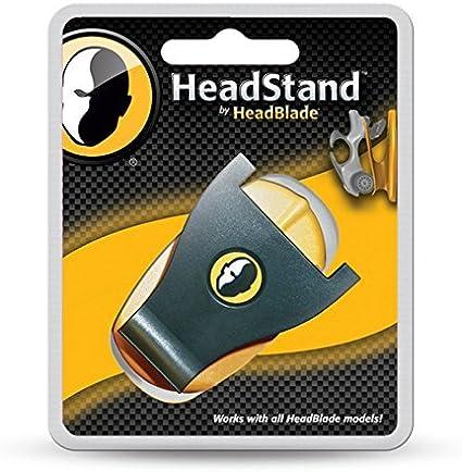 HeadBlade - Soporte para cabeza: Amazon.es: Salud y cuidado personal