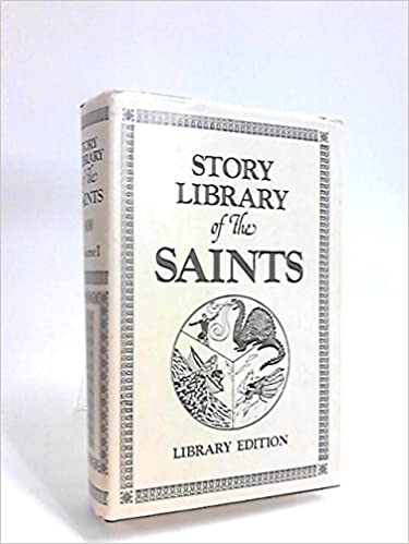 https://www.amazon.com/Story-Library-Saints-II-III/dp/0832618004/ref=as_li_ss_tl?ie=UTF8&qid=1461502444&sr=8-1&keywords=story+library+of+saints&linkCode=sl1&tag=traihapphear-20&linkId=ff029668718d95893c10cbfc23522751