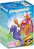 PLAYMOBIL Ocean Princess Toy