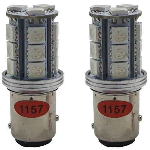 1157 Led Lights in Florida - 8
