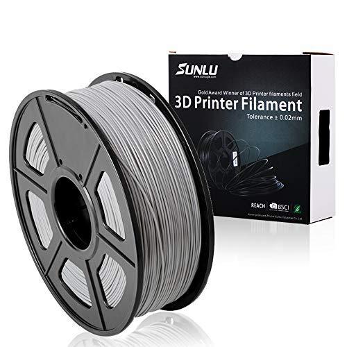 Beyond Gear 1.75mm Pla Black 3d Printer Filament Convenient To Cook 3d Printers & Supplies