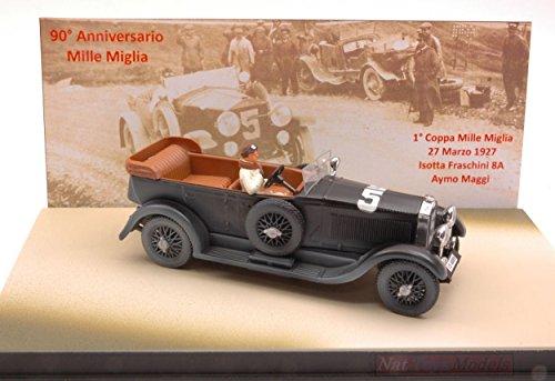 rio-ri4530p-isotta-fraschini-n5-millemiglia-1927-90-anniversario-143-die-cast