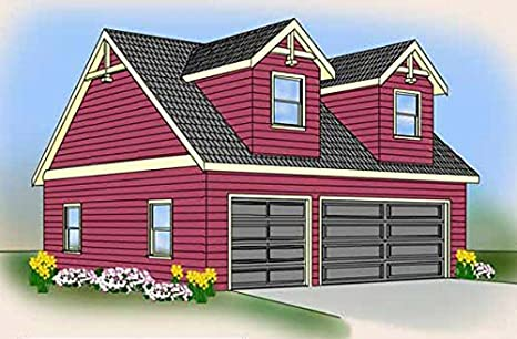 Garage Plans - 30' by 28' - Three Car, Single Story with ... on house skylight designs, house with 2 dormers, front porch designs, small lake house designs, house with 3 dormers, house window designs, house roof designs, porch roof designs, house eave designs, small 2 storey home designs, saltbox house designs, house dormers for roofs, house siding designs, house with dormers 5, house with dormers and garage, house dormers with gable roof, house concept designs, house chimney designs, house entry designs, house gable designs,