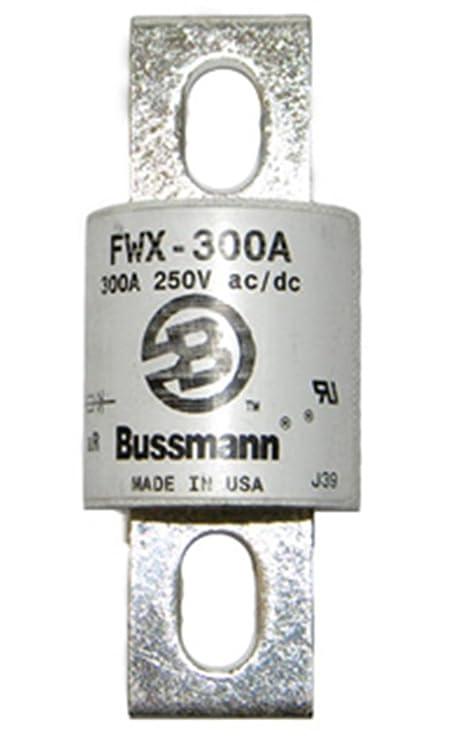 1 Stück  LM710CN Voltage Comparator