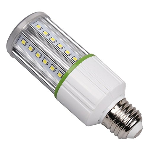 Dephen 5w Led Corn Light Bulb E26 Screw Base Ac100 277v