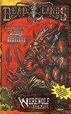 img - for Under a Harrowed Moon: Strange Bedfellows (Deadlands / Werewolf: The Wild West) book / textbook / text book