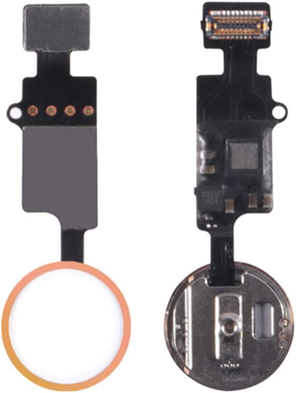 Power Switch Button Flex Cable Replacement Fix Part For iPad Series TEUS