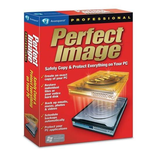 Perfect Image Professional