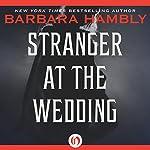 Stranger at the Wedding | Barbara Hambly