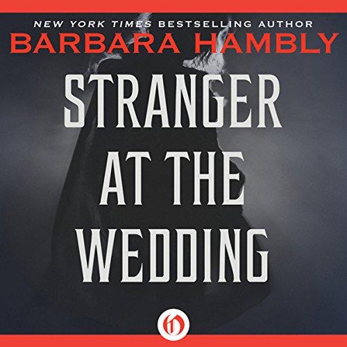 Hambly Studios - Stranger at the Wedding