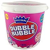 Dubble Bubble 175 ct, 1.05 kg