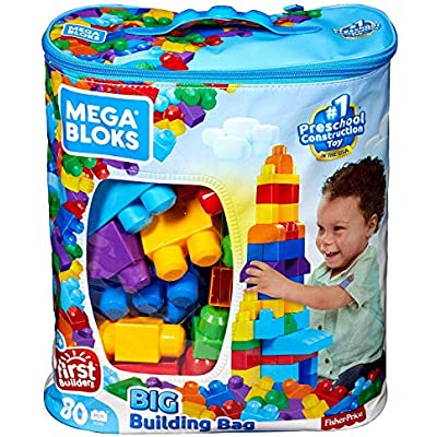 first-builders-big-building-bag