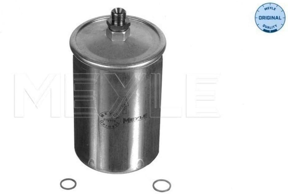 Meyle 014 047 0029 Kraftstofffilter