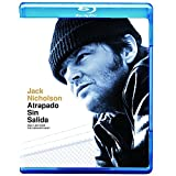 One Flew Over the Cuckoo's Nest: UCE (BD) [Blu-ray]
