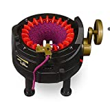 Addi Knitting Machines