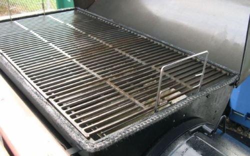 char-griller-gasket-mod-5-8-fiberglass-rope-stove-fireplace-furnace-wood-coal