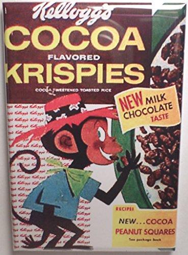 cocoa-krispies-vintage-cereal-box-2-x-3-magnet-fridge-locker-2-crispies