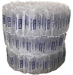 Uline 8X4UL-100 Industrial Air Pillows (...