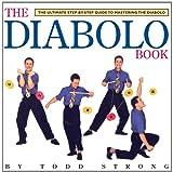 The Diabolo Book