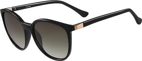Calvin Klein Sonnenbrille (CK3191S)