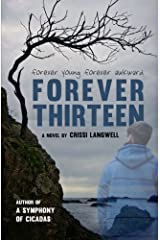 Forever Thirteen: Joey's Story (Forever After) (Volume 2) Paperback