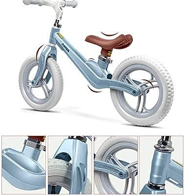 Colores empuje las bicis For los niños y niños pequeños ...