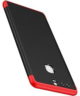 Funda Batería Huawei P9, Moonmini® Para Huawei P9 3800mAh ...