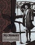 My Memoirs, Anna Mae Clarke-Sullivan, 1483601234