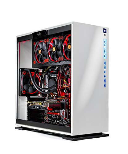 water cooled gaming pc - 7