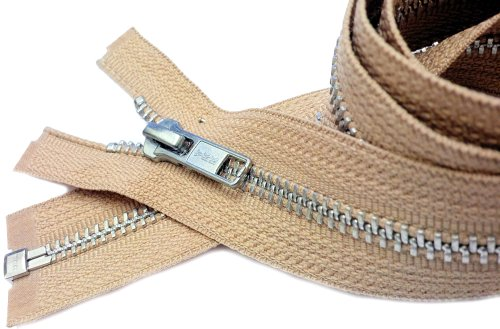 ZipperStop Wholesale Authorized Distributor YKK®Sale 25