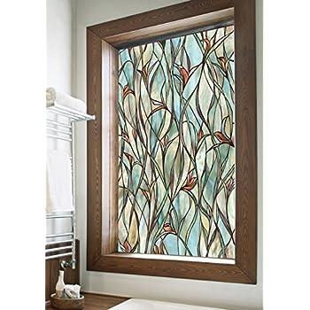 Artscape Savannah Window Film 24