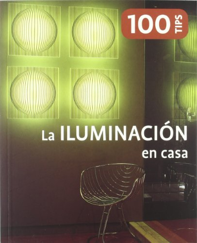 Descargar Libro Iluminacion En Casa, La ) Aa.vv.
