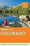 Fodor s Colorado (Full-color Travel Guide)