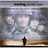 Saving Private Ryan: Music From The Original Motion Picture Soundtrack