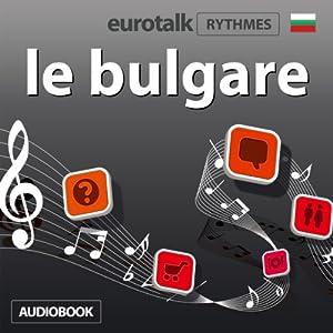 EuroTalk Rhythmes le bulgare Speech