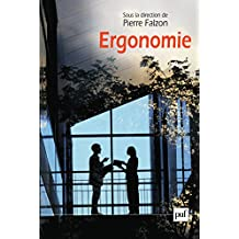 Ergonomie (Hors collection)