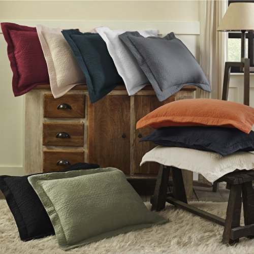 Bestselling Bedspread & Coverlet Sets