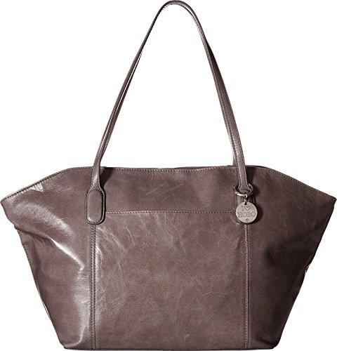 hobo-vintage-patti-tote-bag-granite-one-size