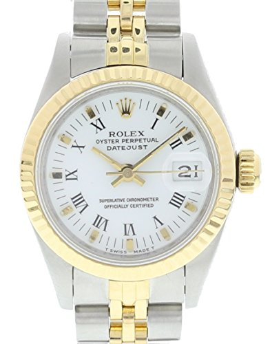 rolex-datejust-automatic-self-wind-womens-watch-69173-certified-pre-owned