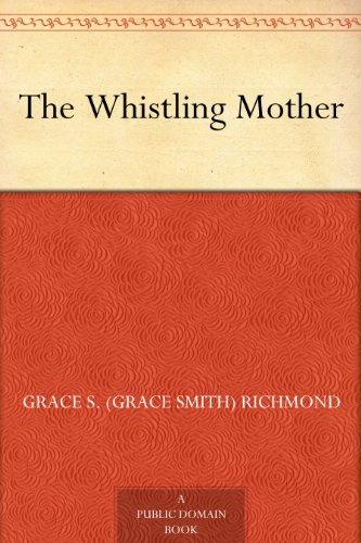 The Whistling Mother