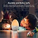 Night Lights for Kids, VAVA
