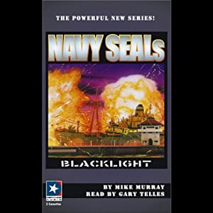 Navy Seals Audiobook