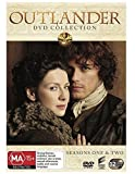 Outlander: Season 1-2 | Boxset