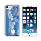 Best Luxlady Mobile In India - Luxlady Apple iPhone 6/6S Clear case Soft TPU Review