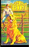 Old Yeller, Fred Gipson, 0590023101