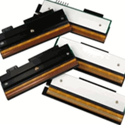 Tlp 2844 Printhead (Amazing Lamps G015910-048/G105910-053 Compatible Printhead for Zebra)