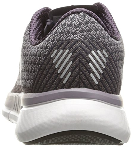 Women's Imperial Charged FLI Lightning Flint Under Purple Running Glg Shoe M Armour US Ilp 5qHBpwxpFn