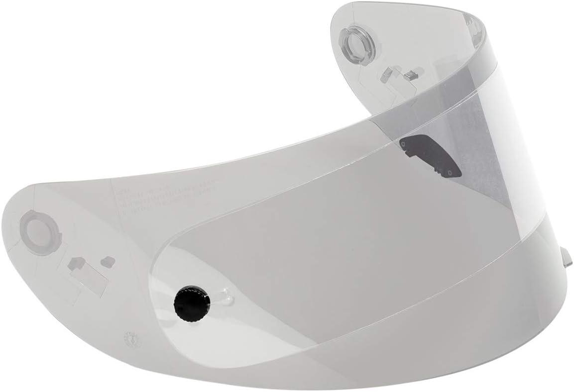 Bell Quick Release Nutra Fog 2 Helmet Visor Dark Smoke Star Qualifier RS-1