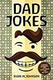 Dad Jokes: Terribly hilarious and clean fun jokes for all ages (simple jokes for all ages)