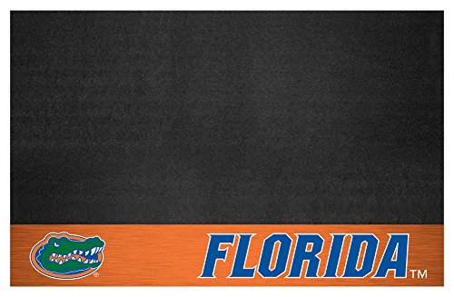 Orange - Florida Gators Home Decor from Sports Collectibles Online